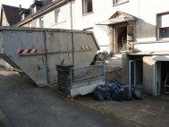 Wohnungsauflösung Dortmund